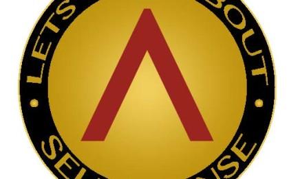 ltas_logo